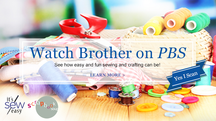 Watch Brother on PBS