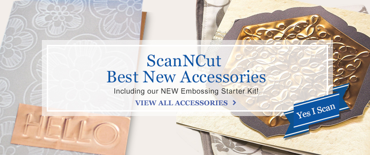 Best New Accessories