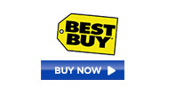 Buy Now At BestBuy.com