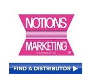 Notions Marketing Distributor