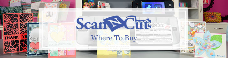 SNC Where To Buy Banner