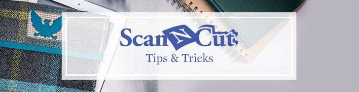 SNC Tips & Tricks Banner