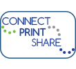 ConnectPrintShare