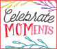 MOMents Sweepstakes 2016 Callout