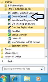 scan to pdf windows 7 multiple pages