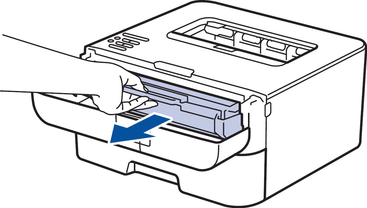 Dell E310dw Replace Toner Message Reset - Dell Photos and Images 2018