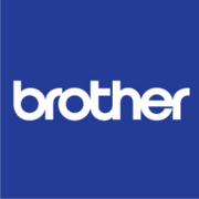 www.brother-usa.com