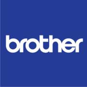 www.brother-usa.com