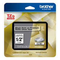Buy genuine Brother Products  TZEM31