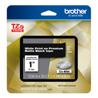 Buy genuine Brother Products  TZEM355