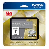 Buy genuine Brother Products  TZEML55