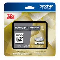Buy genuine Brother Products  TZEPR935