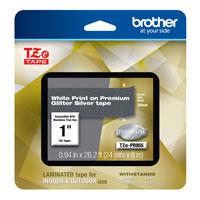Buy genuine Brother Products  TZEPR955