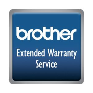 Buy Genuine Brother Products: E1141