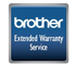 Buy Genuine Brother Products: E2141