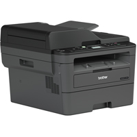 Brother DCP-L2551DW