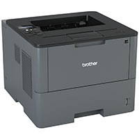 Brother HL-L6202DW