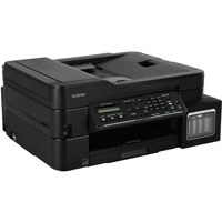 Brother MFC-T810W