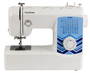 Brother XL3700