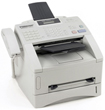 Brother IntelliFax-4100e