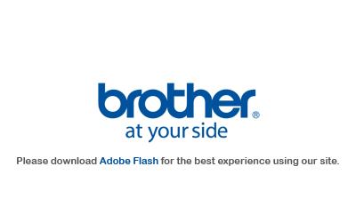 Please download Adobe Flash.