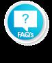 Preguntas Frecuentes MFCL6700DW