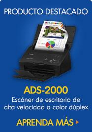 ADS-2000
