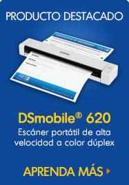DSmobile620