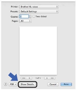 Faint, light, faded, or blank printed pages