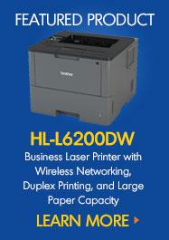 HL-L6200DW