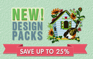 See our design packs to save