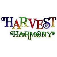 Harvest Harmony
