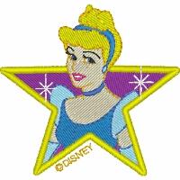 Cinderella Star