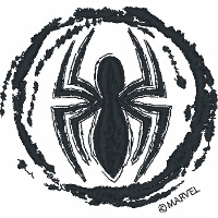 Spider-Man Symbol 3