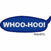 Whoo-Hoo