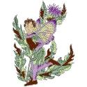 Fairy & Floral