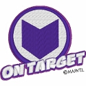 On Target Hawkeye