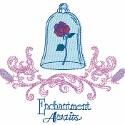 Enchantment Awaits