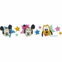 Baby Mickey Border
