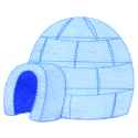 Homey Igloo