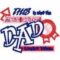 World's Greatest Dad