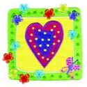 Bright Heart 1