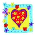 Bright Heart 2