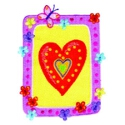 Bright Heart 3