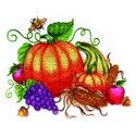 Autumn Decor 2