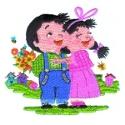 Dan & Daisy