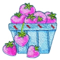Heart Apples