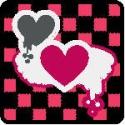 Punk Hearts