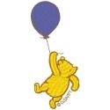 Classic Pooh