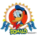 That's Donald